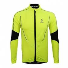 Buy Generic <b>ARSUXEO Men Sports Cycling</b> Clothes Bike Bicycle ...