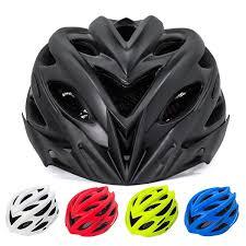 <b>VICTGOAL Bike Helmet</b> for Men Women Visor <b>Breathable</b> Bicycle ...
