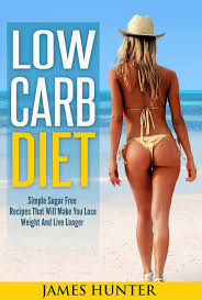 buy low carb diet simple sugar recipes that will make you buy low carb diet simple sugar recipes that will make you lose weight and live longer low fat low sugar cookbook gluten fat loss healthy