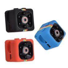 <b>Camera Sq11</b> Promotion-Shop for Promotional <b>Camera Sq11</b> on ...