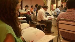 Usługi szkoleniowe - zwolnienie z podatku działalności edukacyjnej ...