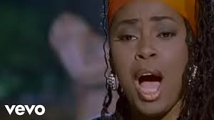 <b>Soul II</b> Soul - Back To Life (Official Video) - YouTube