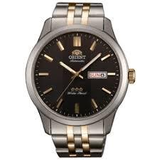 «Наручные <b>часы Orient RA</b>-AB0011B1» — Результаты поиска ...
