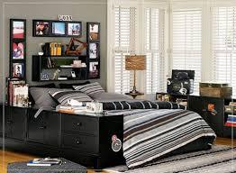decor men bedroom decorating: pretty guy bedroom ideas along with teenage male bedroom decorating ideas of nifty teenage guy bedroom