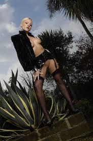 Pinko HD Asia Morante Italian Babe Tempting Girl In Corset Getting.