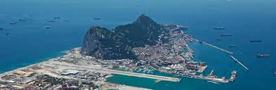 relocating to gibraltar guide epik recruitment relocating to gibraltar overview
