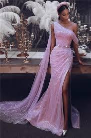 Pin on Prom Dresses UK