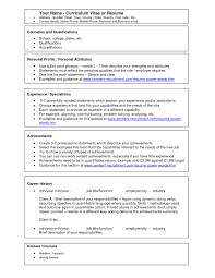 resume template best templates for freshers 89 interesting resume template