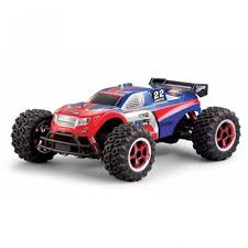 Купить <b>Радиоуправляемый трагги S-Track</b> Champion 4WD RTR ...