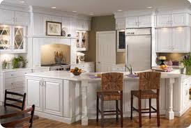 Vintage Farmhouse Kitchen Decor Gorgeous Vintage Farmhouse Kitchen Design 7567 Downlines Co