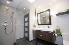 bathroom lighting types