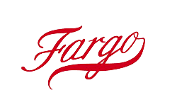 <b>Фарго</b> (телесериал) — Википедия