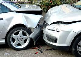 بیمه اتومبیل سامان
