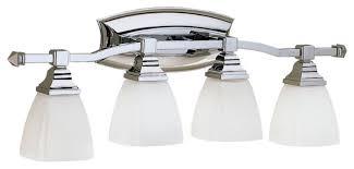 bathroom lighting fixtures inspiring 15 bathroom chrome bathroom lighting fixtures nautical chrome cool bathroom lighting fixtures photo 15