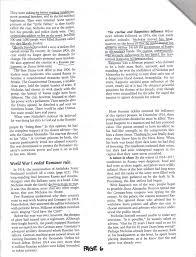 mrpillsbury com russian revolution page 6