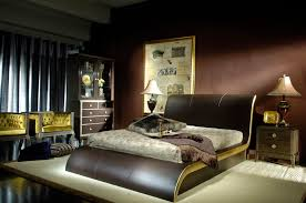 1000 images about furniture design ideas on pinterest sofas bedroom furniture and chester bedroom furniture designs pictures