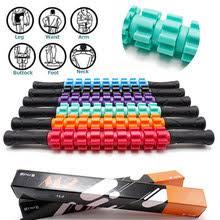 Online Get Cheap Massag Stick -Aliexpress.com | Alibaba Group
