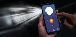 <b>Flashlight</b> - Brightest <b>LED</b> Light &Call <b>Flash</b> - Apps on Google Play