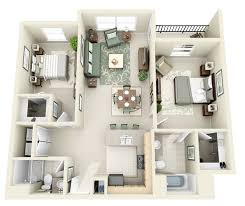 2 bedroom apartmenthouse plans bedroom house plans