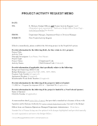 business memo template memo templates information business memo template
