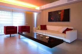 living room led ceiling fixtures led lighting in living room ceiling lights living room