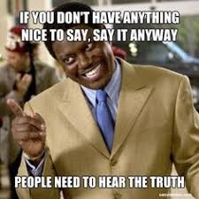 Bernie Mac [ Redux ] on Pinterest