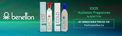 <b>Benetton</b> Perfumes & Cologne online at Discounted prices ...