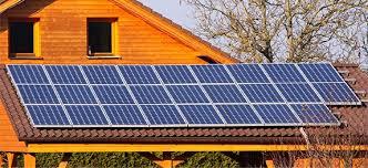 <b>Solar Panel Kits</b> for <b>Home</b> & Cabin   Off-Grid <b>Solar</b>   Renogy