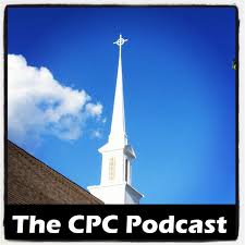 The CPC Podcast