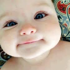 Cute baby Ever · « - cute-baby