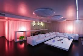 the scenography apartment awesome lighting design by aa studio 2 the scenography apartment awesome lighting awesome lighting