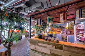 collect idea google offices tel new google office inside the new google tel aviv officeview project archdaily google tel aviv office