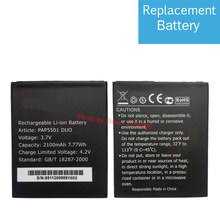 Compare prices on Battery for Prestigio - shop the best value of ...