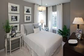 beautiful design ideas of photography bedroom with white color bed frames and headboard also white bedding beautiful mirrored bedroom furniture
