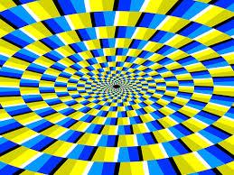 Ilusiones ópticas [Megapost]