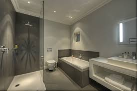 bathroom tile colour ideas