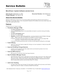 wordpad resume template online resume format wordpad resume template welcome to resumetemplate wordpad resume template wordpad resume template