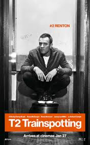 best ideas about trainspotting trainspotting ewan mcgregor makes a return to that toilet in trainspotting 2 posters