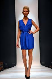 designer series runway show gala onya magazine sophie