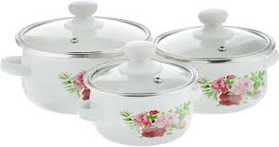"<b>Набор</b> посуды ""<b>Mayer &</b> Boch"", 6 предметов. 21527 — купить в ..."