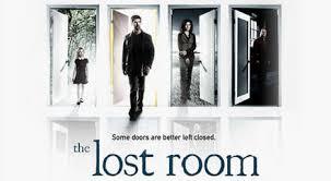 Lost Room 6.Bölüm