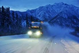 Top Picks: Top-rated <b>Winter</b> Tires - Page 3 of 4 - Autos.ca | Page 3