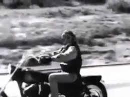 <b>Golden Earring</b> - Going To The Run - YouTube