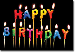 Image result for birthday card images