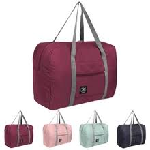 <b>Luggage</b> & <b>Travel Bags</b>
