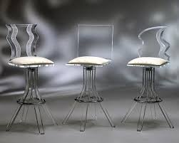 modern kitchen stools d kitchen fancy stools bar design contemporary designs picture of in con