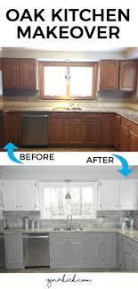 Water Resistant Kitchen Cabinets 25 Best Ideas About Kitchen Cabinet Colors On Pinterest Kitchen