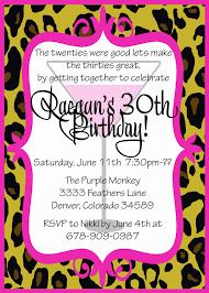 birthday invitations wording com birthday invitations wording fetching creative concept of invitation templates printable on your birthday 13