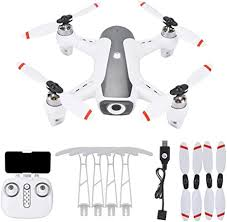 VGEBY1 RC Quadcopter, GPS <b>2.4G Mini RC Quadcopter</b> 1080P ...