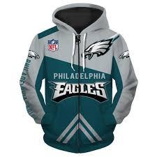 NFL <b>Sweatshirts</b> For Sale   NFL <b>Hoodies</b> Cheap   <b>Zip</b> Up, Pullovers ...